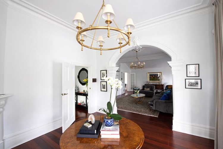 Montauk Lighting Co. - One of the Best in Australia montauk Montauk Lighting Co. – One of the Best in Australia Montauk Lighting Co