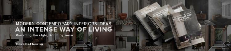 Axel Vervoordt - A Look at How to Utilize Lighting