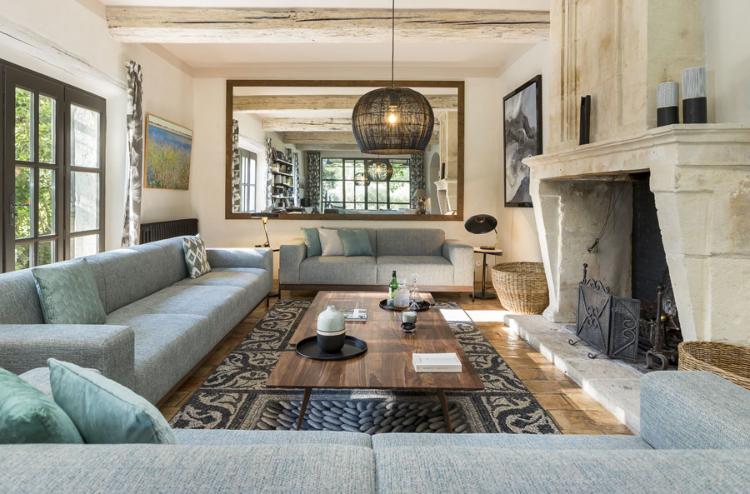 modern home lighting design ideas by gerard faivre paris Modern Home Lighting Design Ideas by Gérard Faivre Paris Gerard Faivre Paris 2