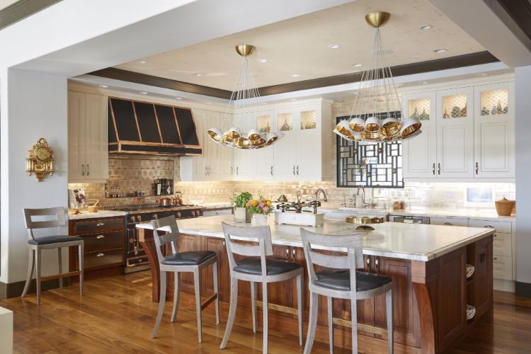modern kitchen lighting designs by storm interiors Modern Kitchen Lighting Designs by Storm Interiors Modern Kitchen Lighting Designs by Storm Interiors 1