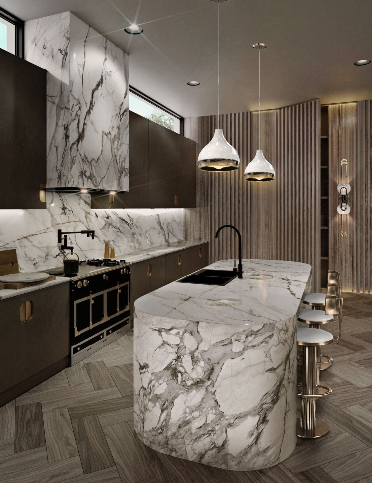 Modern Kitchen Lighting Designs by Storm Interiors modern kitchen lighting designs by storm interiors Modern Kitchen Lighting Designs by Storm Interiors Modern Kitchen Lighting Designs by Storm Interiors 3 1