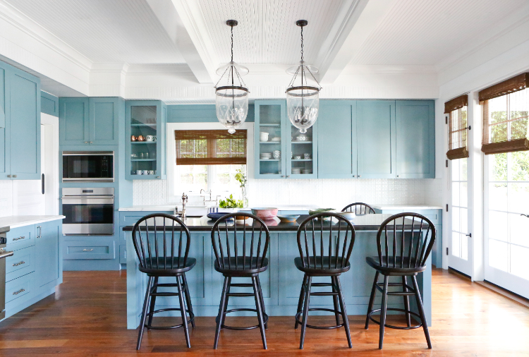 Modern Kitchen Lighting Designs by Storm Interiors modern kitchen lighting designs by storm interiors Modern Kitchen Lighting Designs by Storm Interiors Modern Kitchen Lighting Designs by Storm Interiors 5