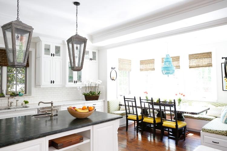 modern kitchen lighting designs by storm interiors Modern Kitchen Lighting Designs by Storm Interiors StormInteriors7