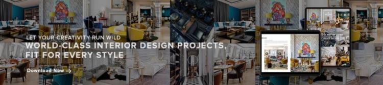 Jayne Design Studio - The Best Home Lighting Design